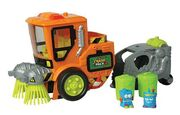 Lbf-moose-68039 TP StreetSweeper OutOfPack A.png