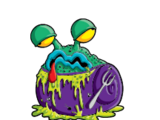 Snot Snail