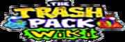 TP Wiki Logo