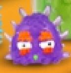 S7-Bacteria