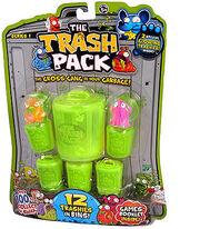 Moose-Trash-Pack-12-Pack-Collection-11817801-01