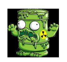 Toxic-trash-rim