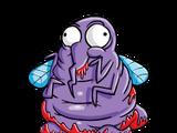 Blob Moz