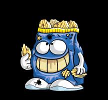 Poo-tatoChips MovieTrash S3-1-