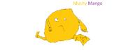 Mushy Mango