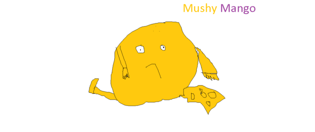 File:Mushy Mango.png