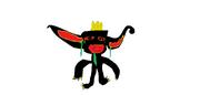 Grimlin