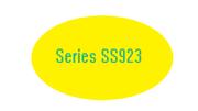 Series SS923