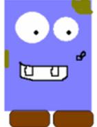 Mold Folder