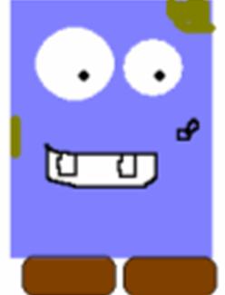 File:Mold Folder.png