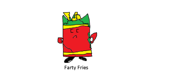 File:Farty Fries.png
