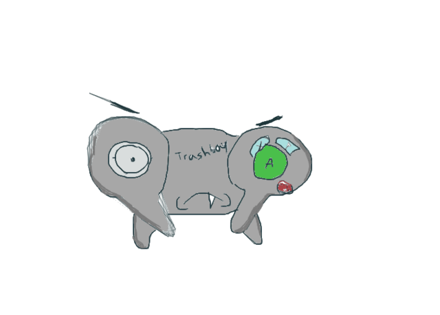 File:Untitled drawing by supereggytoast-d5mnjfs.png