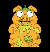 Bin-Pig-2