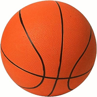 File:Basketball large-1-.png