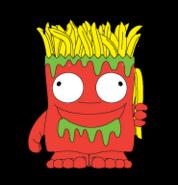Stench-Fries-3