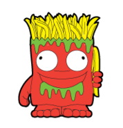 File:Stench-Fries-3.png