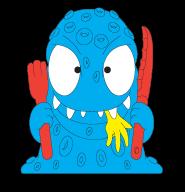 File:Flesh Eating Virus.png