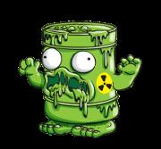 File:180px-Toxic-trash-rim.png
