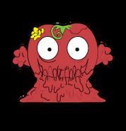 Soggy-Tomato