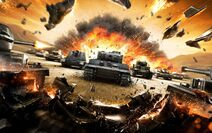 War-of-Tanks-Wallpaper-HD