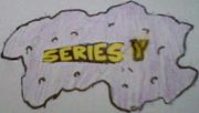 Series Y Logo