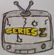 Series Z Logo