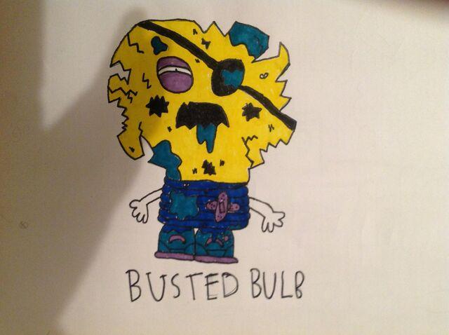 File:Busted bulb2.jpg