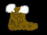 Mud Slug