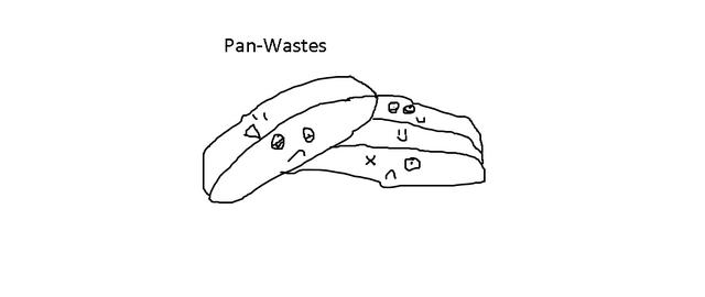 File:Pan-Wastes.png