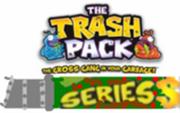 Series $ logo