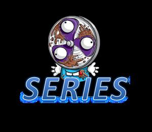 TP Fan Wiki Series