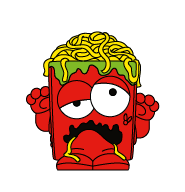 File:Oozey Noodles.png