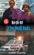 Birth Of The Mall Rats cover