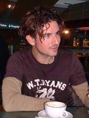 Matt Robinson2