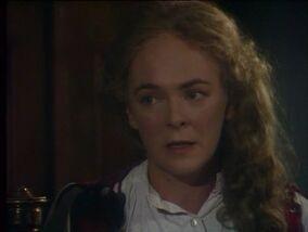 Madame Vichot