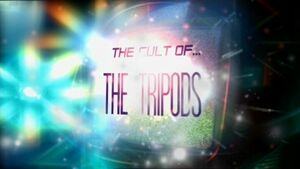 The Cult of The Tripods