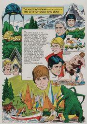 Comic2page1
