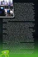 The Tripods - The Unmade Series (Page 5)
