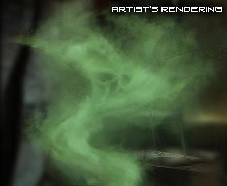 File:Vapor Monster.jpg