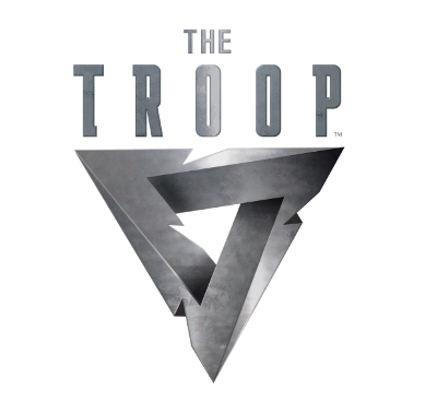 File:The Troop Logo.png