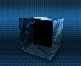 Gelatinous Cube