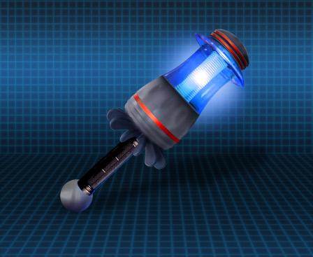 File:Fcp blaster.jpg