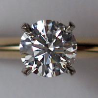 File:Diamond.jpg