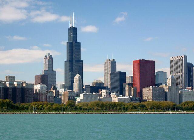 File:ChicagoSkyline.jpg
