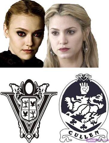 File:Crests.jpg