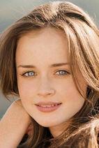 Annie Thomas 1