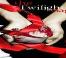 The Twilight Saga Roleplay Wiki