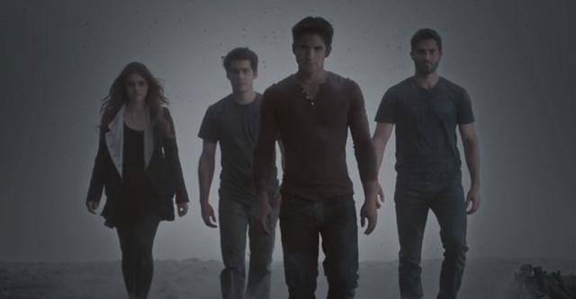 File:Teen wolf season 4 group.png