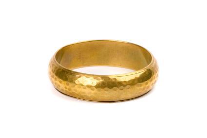 File:Engagement Ring.jpg