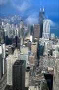 Chicagotown